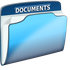 Document Center - PDF forms and documents